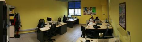 pic_panorama