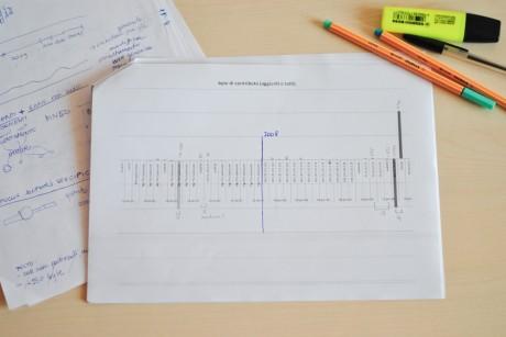WikipediaProcessing_01