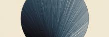 Schermata 2013-08-06 a 15.39.59