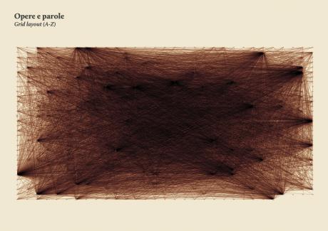 Schermata 2013-08-06 a 15.43.25