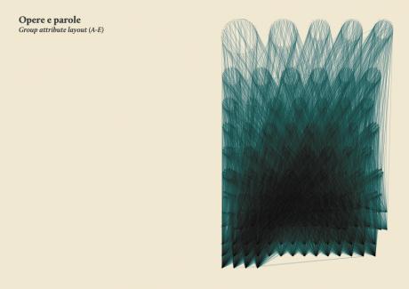 Schermata 2013-08-06 a 15.44.39
