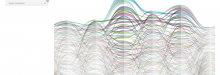 Schermata 2013-08-06 a 16.41.38