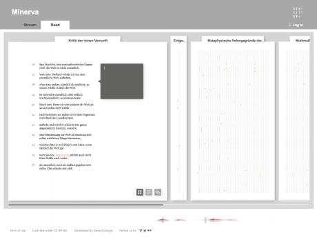 Schermata 2013-08-06 a 16.43.40