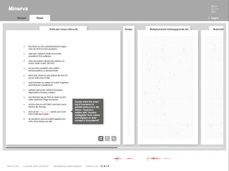 Schermata 2013-08-06 a 16.44.00