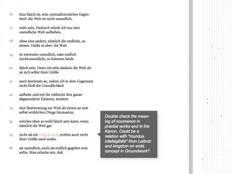 Schermata 2013-08-06 a 16.48.54