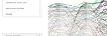 Schermata 2013-08-06 a 16.49.43