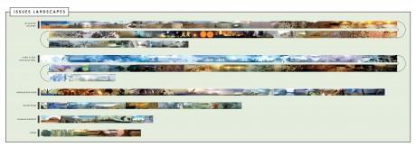 landscapes-01-1