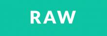 raw_web2