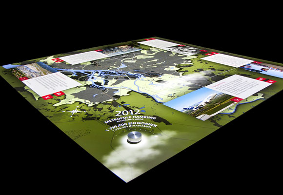 Densitydesign lab interactive city map of hamburg exhibit your interactive data visualization interactive city map of hamburg gumiabroncs Image collections