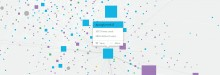 Pietro Lodi - A visual exploration of the online conversational space